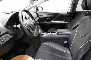 2014 Toyota Venza * XLE AWD * Québec City Québec image 10