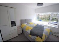1 bedroom in Airport Road, Bristol, BS14 (#1088070)