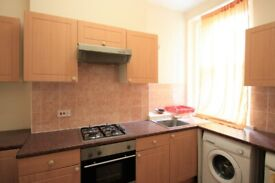 2 Bed Flat to Rent - Available Now - Walking Distance to Kensal Green Bakerloo & Overground Station
