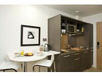 1 bed flat to rent in Tottenham N17 9BH