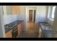 1 bedroom flat in Nelson Street, Kettering , NN16 (1 bed)