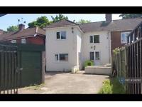 4 bedroom house in Warmsworth Road, Doncaster, DN4 (4 bed)
