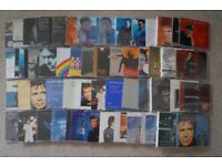 Cliff Richard Singles