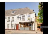 2 bedroom house in Littleport Street, King's Lynn, PE30 (2 bed)