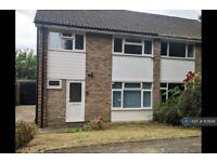 5 bedroom house in Crossways, Canterbury, CT2 (5 bed) (#1117849)