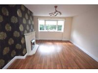 3 Bedroom Flat to rent, Sandaig Road Glasgow
