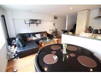 *Stunning One bedroom flat minutes from Camden Town/Mornington Crescent , high spec MUST SEE!*