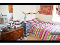 5 bedroom flat in Ellen Terry Court, London, NW1 (5 bed)