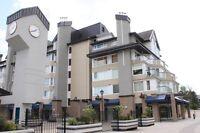 Condo - à vendre - Beaupré - 12110078