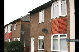 3 bedroom flat in Chirnside Road, Glasgow , G52 (3 bed) (#1161319)