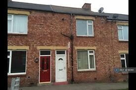 3 bedroom house in The Avenue, Chester Le Street, DH2 (3 bed)