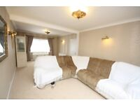 A spacious 5 bed 2 bath house located close to East Acton Station, local shops and bus routes