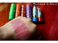 Genuine Moroccan Lipstick Magic