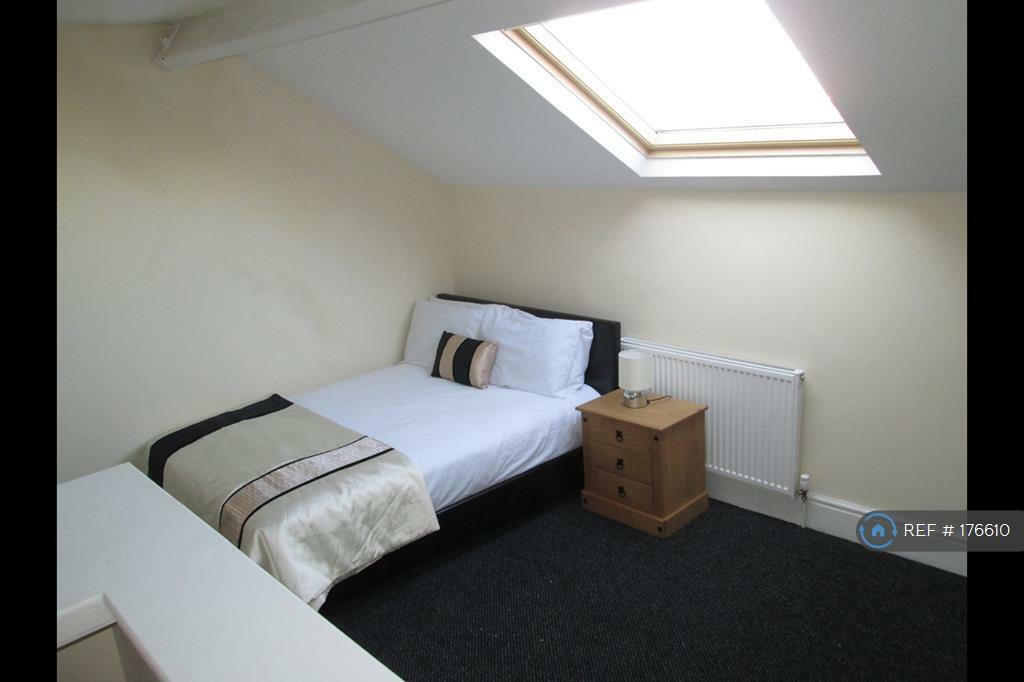 1 bedroom in Doncaster Road, Barnsley, S70
