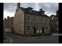 3 bedroom house in Ermine Street, Huntingdon, PE29 (3 bed)