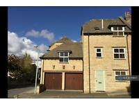3 bedroom house in Church Street, Stamford, PE9 (3 bed)