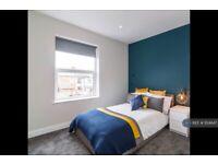1 bedroom in Morris Green Lane, Bolton, BL3 (#1124647)