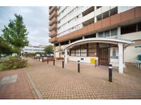 2 bed flat for Rent in Heston