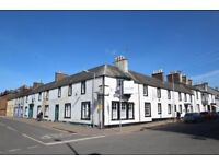 Extensive Corner Hotel, Bar, Restaurant & Function Suites with Private Parking - Free of tie