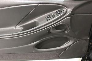2002 Ford Mustang GT Regina Regina Area image 11