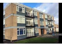 2 bedroom flat in Upton, Widnes, WA8 (2 bed)