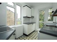 A Two Bedroom Apartment Situated Within Close Walking Distance To Highgate Underground Station