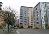 # Nice studio flat available now in Deals Gateway, Colorado Building, Deptford SE13 - call now!!