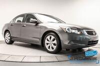 2010 Honda Accord EX, TOIT, MAGS