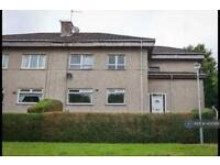 3 bedroom flat in Bellrock Crescent, Glasgow, G33 (3 bed)