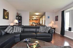 121 Manitoba Street, Pense - Updated Bungalow! Regina Regina Area image 3