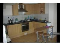 1 bedroom house in Dorchester Mews, New Malden, KT3 (1 bed)