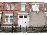 2 bedroom flat in Stanton Street, Arthurs Hill