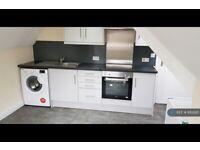 1 bedroom flat in Monk Bridge Road, Leeds, LS6 (1 bed) (#882895)