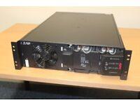 APC-Smart-UPS-SURTD3000XLI-Rack-Mount