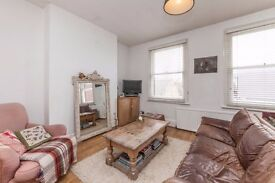 TWO DOUBLE BED - MORRISH ROAD BRIXTON