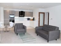 LUXURY 1 BED ATWELL COURT N12 NORTH FINCHLEY WOODSIDE PARK WHETSTONE BARNET