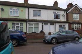 3 Bed house to rent st albans