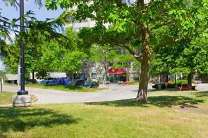 2 Bdrm available at 95 Fiddlers Green Road, London London Ontario image 3