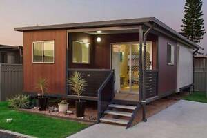 Over 40's... BRAND NEW Home for RENT... NO BOND!! NO CONTRACT!! Ipswich Region Preview