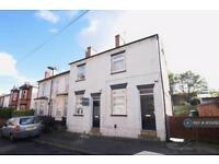 3 bedroom house in Sandon Street, Nottingham, NG7 (3 bed)