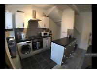 4 bedroom house in Harold Place, Leeds, LS6 (4 bed)