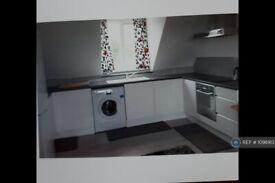 2 bedroom flat in Steventon, Oxfordshire, OX13 (2 bed) (#1098913)