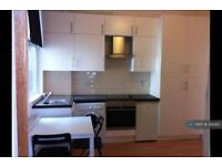 Studio flat in Willesden, London, NW2