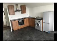 1 bedroom flat in Carlton Terrace, Swansea, SA1 (1 bed)
