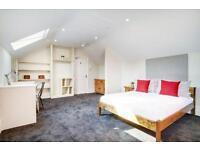 0 bedroom house in Waterloo Road, Arboretum, NG7