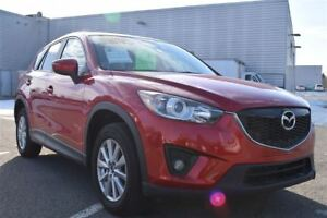 2015 Mazda CX-5 GS BLUETOOTH TOIT *58, 83/SEM