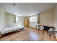6 bedroom house in Gordon Road, Central Kingston, KT2 (6 bed) (#972884)