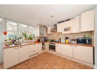 3 Bedroom Terraced House to rent Bride Street-NO FEES