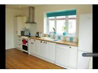 2 bedroom flat in West Pentire Road, Crantock, TR8 (2 bed)