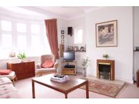Perfect For Sharers!!! 4 Double Bedroom House in Rayne's Park, 5 Minute Walk To The Station